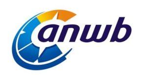 anwb-logo-1